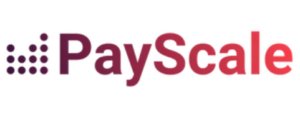 payscale.png